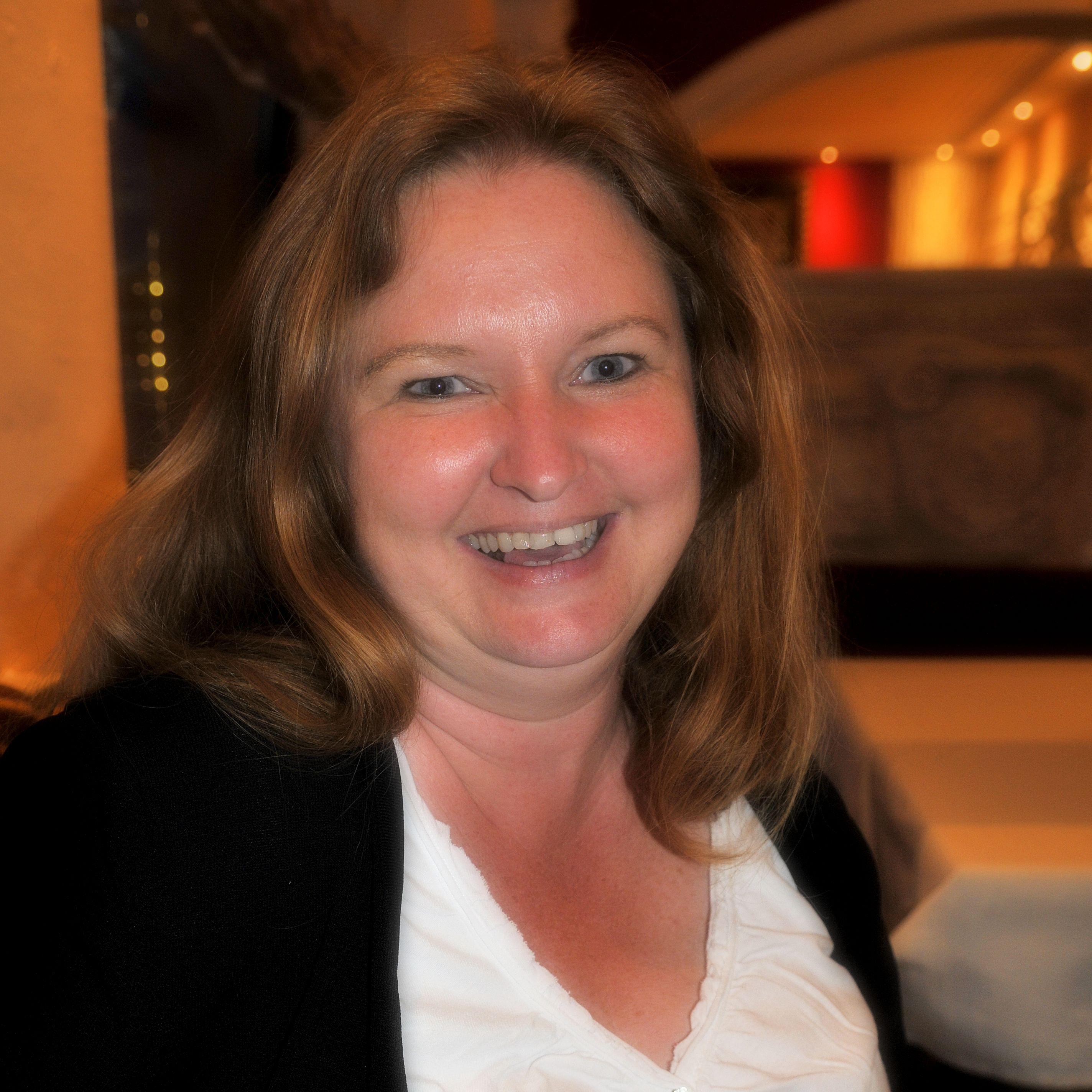 2.Vorsitzende>Katrin Lippert